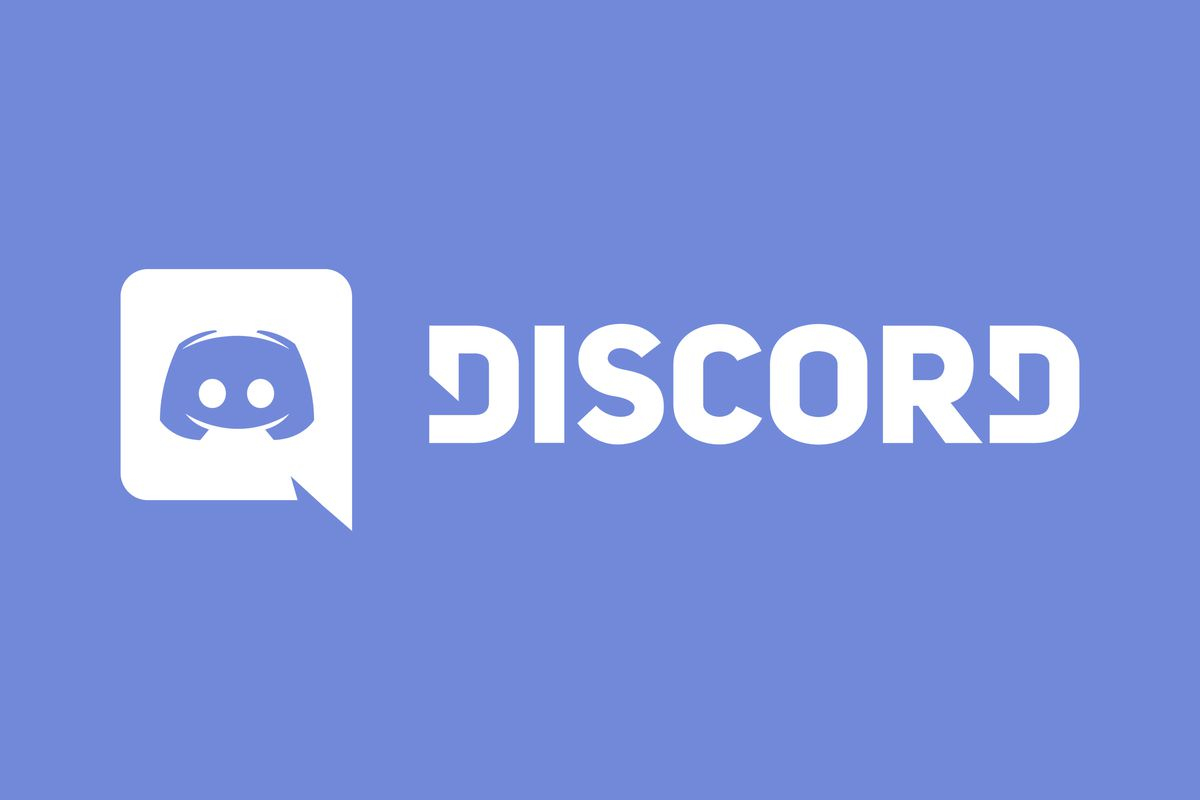 The Largest Discord Community Book Readers in Nepal