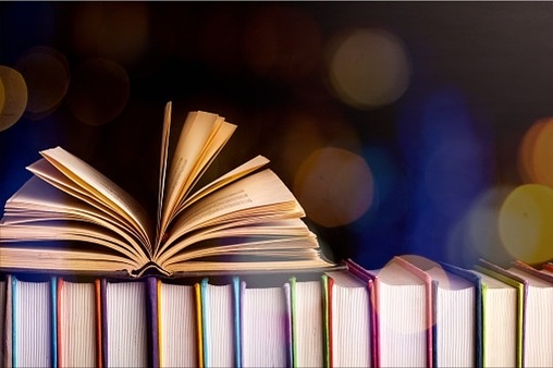 The Best Place To Find Deals On Books In Nepal